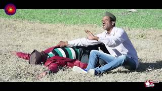 Official Video: Kodo Ko Kodua | Sunny Dayal | Abhinav Chauhan | Full HD Jaunsari Video Song width=