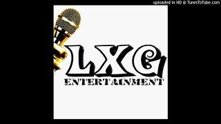 LXG-TALK TO ME BOBI(AUDIO ONLY)