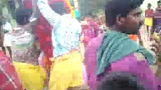 Kuttalam Kaaliyattam live streaming by Prasanna,BlueBoys @Kuttalam       [Created by CCTube-App]