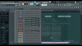 Florian Picasso Final Call Remix (Mesto and Justin Mylo) Remake +FLP