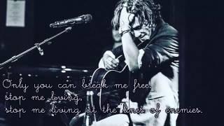 Jack Savoretti - Only You (Lyrics)