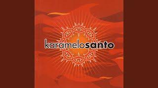 El Reo (feat. Manu Chao, Gambit & Tonino Carotone)