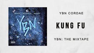 YBN Cordae - Kung Fu (YBN The Mixtape)