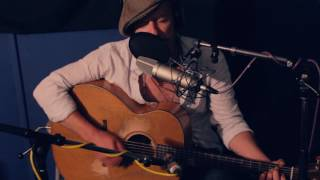 Foy Vance - Purple Rain (Today FM)
