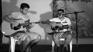 MPD Acoustic sessions -- Scandal of grace
