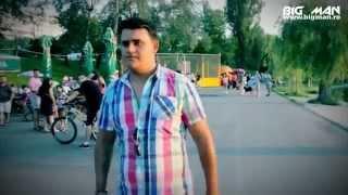 FLORINEL - Cine e viata mea (VIDEO)