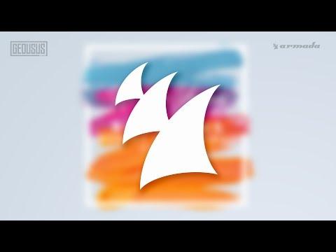 Borgeous & Ashley Wallbridge feat. Anki - We Are Young