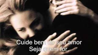Os Paralamas do sucesso - Cuide bem Do Seu Amor (Cidicley Miranda)