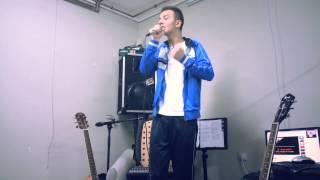 Toma Zdravković-Da l' je moguće vocal cover by Denja