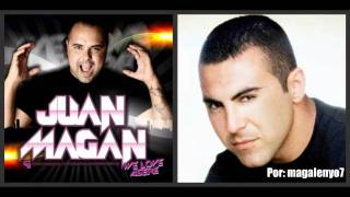 Kingsize heart - Javi Mula feat. Juan Magan 2011