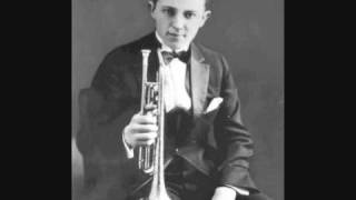 Bix Beiderbecke - Clarinet Marmalade