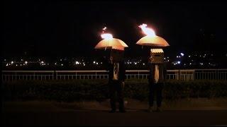 口一口 Coyico –Till the end (Official lyric video)
