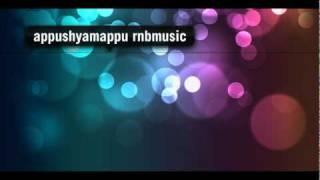 M.Pokora Feat. Asto - Do Anything