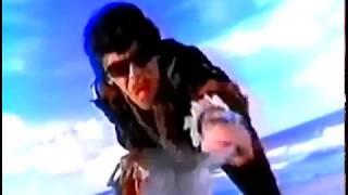Ratones Paranoicos - isabel (vídeo oficial)