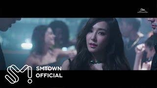[STATION] TIFFANY 티파니_Heartbreak Hotel (Feat. Simon Dominic)_Music Video Teaser