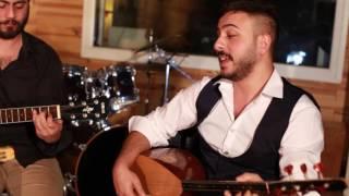 Ali Cihan & Erman SARI - Kırklar Üzerinden Doğar Sabah Yıldızı [ TOHUM © - 2017 NYM Müzik ]