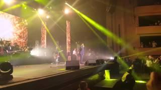 Marco Paulo - Sempre que brilha o sol | Coliseu do Porto | 05-03-2016