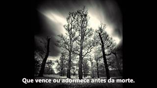 No Teu Poema - Carlos do Carmo