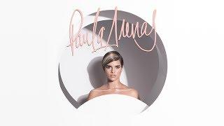 Paula Arenas - Ahora Soy Libre