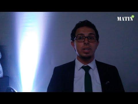 Enactus EHTP championne nationale de la compétition d'Enactus Morocco