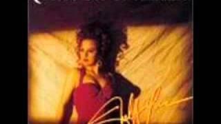 Shelly  Lares  -  No  Quiero  Saber.