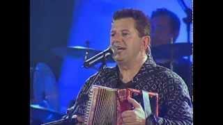 Jorge Ferreira - As Beatas (Ao Vivo em Ponte da Barca)