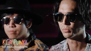 BUNKFACE Cipta Lagu Tema Kebangsaan ke-61 'Kita Punya Malaysia' | #KitaPunya width=