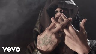 Tommy Lee Sparta - God's Eye (Official Music Video)