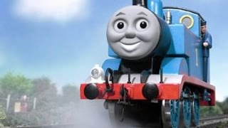 Earrape (Pingu + Sanic + Nyan Cat + horrible Thomas train image)