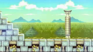 Sonic Epic Run 2