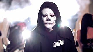 KOMIL - DO RANA (prod. Yung Kahli) [Official Video]