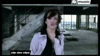Alizee- a contre courant (720pHD)