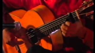 Energetic Guitar duo Malaguena rumba Bienyameen/Al Farid SATV 1986
