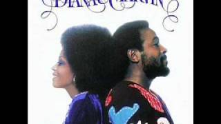 Diana & Marvin - You're my everything
