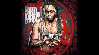 LIL WAYNE/ J COLE/ DRAKE / Niki Minaj NEW UNRELEASED MIXTAPE  BEAT