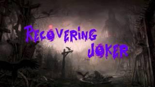 Recovering Joker (Feat. Frankenrhyme & The Modern Probeatheus) - Hercules