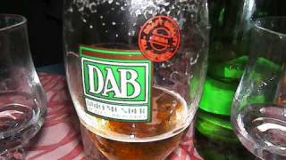 Peter Punk - bevo bevo