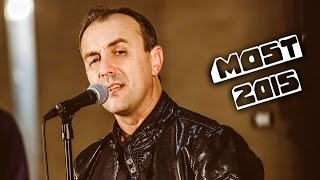 Esad Merulic - Most - (Audio 2015)