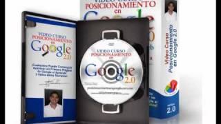 Podcast de Posicionamiento Web en Google / Optimizacion de Sitios Web - Metatags Description