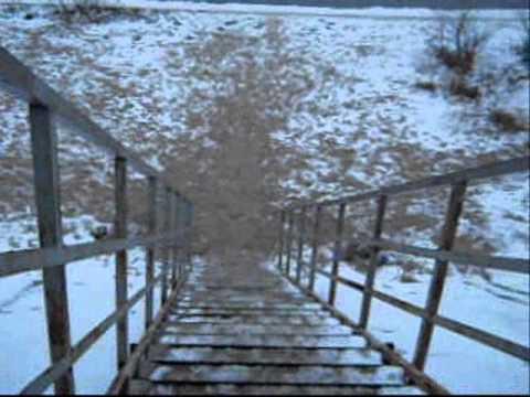 11.01.2011 Zaporizhzhya.Ukraine.wmv