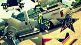Som Automotivo 2012