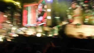 Tomorrowland 2015. Itu São Paulo. O maior festival de música Eletrônica do mundo.