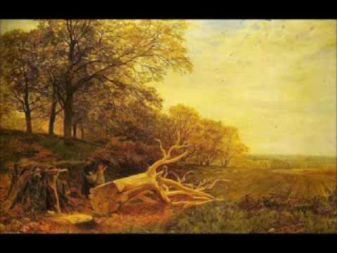 ralph-vaughan-williams-fantasia-on-greensleeves-le-maestro