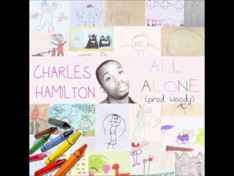 charles-hamilton-all-alone-shawn-matelske