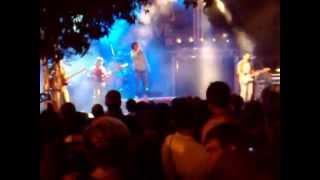 TINTURIA live @ Buscemi [28.08.2011] (14) - I Don't Know
