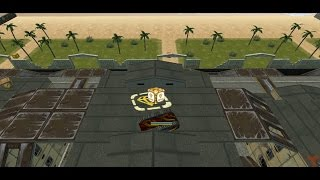 Tanki Online - Epic Gold Box Fails #1 by noro_arm