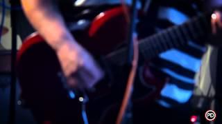 Midnite Snaxxx - Don't Wake Me Up (Live on PressureDrop.tv)