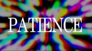 Majid Jordan - Patience (Official Video)