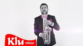Selciuc - Turkish Music ( Oficial Video )