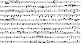 Tchaikovsky, Rachmaninoff and Rossini - Classical Sauce #11